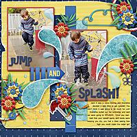 Splash_-JulyTemplate2-web-400.jpg