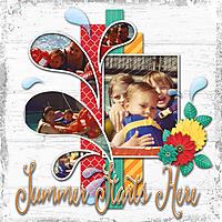 Summer-Starts-Here.jpg