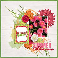 Summer_Blooms.jpg