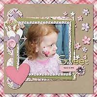 Sweet_Em.jpg