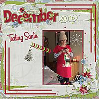 Texting_Santa.jpg