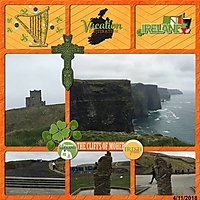 TheCliffsOfMoher_1.jpg