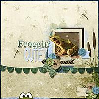 U_Froggin_cute_2.jpg