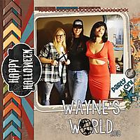 Waynes_Worldsm.jpg