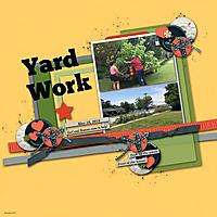 Yardwork1.jpg