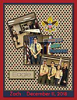 Zach_s_E_scout_ceremony_small.jpg