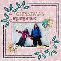 christmas-memories4.jpg