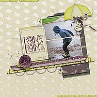 ddd-spring-rain-beatrice.jpg