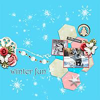 fluffy_snow_1050_1086_1089_.jpg