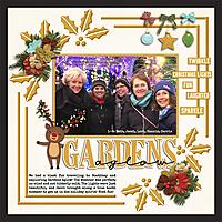 gardens2018WEB.jpg