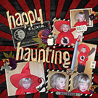 happy-haunting3.jpg