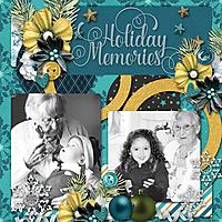 holiday-memories2.jpg