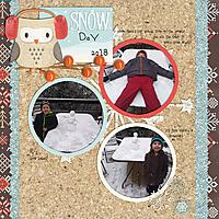 snow_day7.jpg