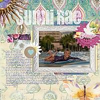 sunny-rae-webv.jpg