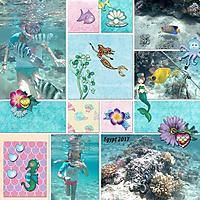 underwater-wonders1.jpg