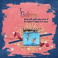 Believe_1.jpg