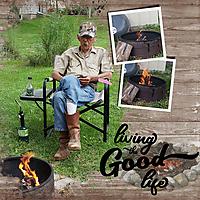 Campfire-R.jpg