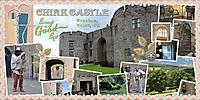 Chirk_Castle.jpg