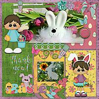 Easter_20181.jpg