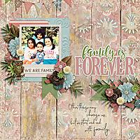 Family_is_Forever1.jpg