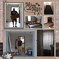 First_Apartment.jpg