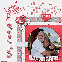 LoveMakesTheWorldGoRound.jpg