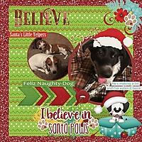 Santas_little_yelpers_-_resized.jpg
