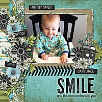 Smile_med_-_11.jpg