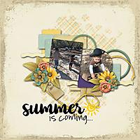 Summer-is-Coming1.jpg