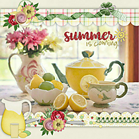 Sweet_summer.jpg