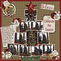 The_Christmas_Tree.jpg