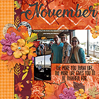 ayob-Nov18-web.jpg