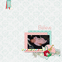 believe43.jpg