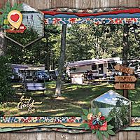 camping16.jpg
