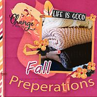 fall_preperations1.jpg
