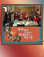 family_Nov_2018_small.jpg