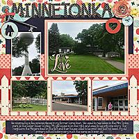 minnetonka18web.jpg