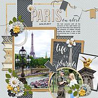 6-25-17-Paris-on-Alert.jpg