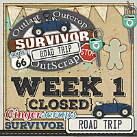 GS_Survivor_8_RoadTrip_Week1_CLOSED.jpg