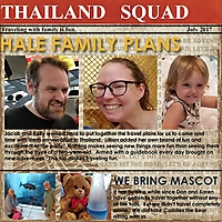ThailandSquad_07012017.jpg