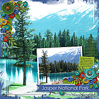 Jasper_National_Park2.jpg