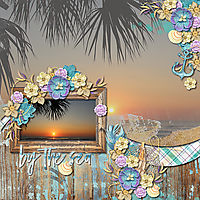RachelleL_-_Fresh_Sea_Breeze_Template_-_Kit_by_HeartStrings_Scrap_Art_Survivor_wk_2_SM.jpg