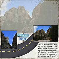 Road_Trip_2_6x6.jpg