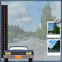 Road_trip7.jpg