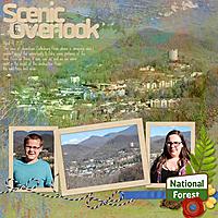 Scenic-Overlook2.jpg