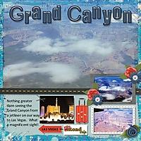 Scrapping_Survivor_-_Road_Trip_-_Challenge_2-_Vista_Points_-_Grand_Canyon_600x600_-.jpg