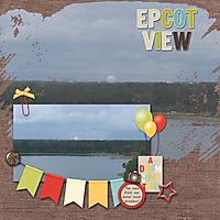 epcot_view_web.jpg