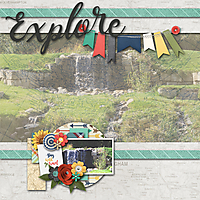explore16.jpg