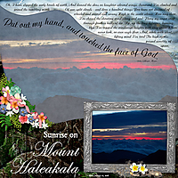 week-2-sunrise-on-haleakala.jpg