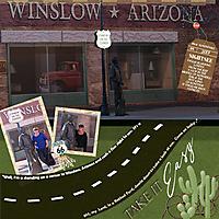 Winslow_Arizona_600.jpg